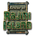 Rescue at Rajini Island game