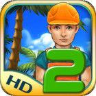 Rescue Team 2 game