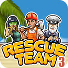 Rescue Team 3 game