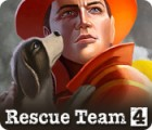 Rescue Team 4 game
