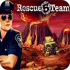Rescue Team 5 game