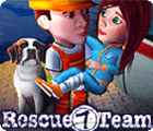 Rescue Team 7 game