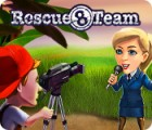 Rescue Team 8 game