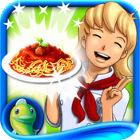 Restaurant Rush game