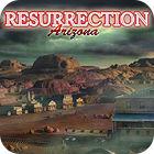 Resurrection 2: Arizona game