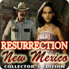 Resurrection, New Mexico Collector's Edition game