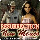 Resurrection, New Mexico Collector's Edition game