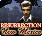 Resurrection: New Mexico game