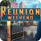 Reunion Weekend game