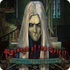 Revenge of the Spirit: Rite of Resurrection game