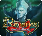Reveries: Soul Collector game
