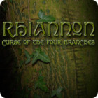 Rhiannon: Curse of the Four Branches game