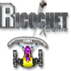 Ricochet Xtreme game