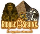 Riddle of the Sphinx game