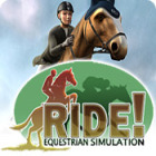 Ride! game