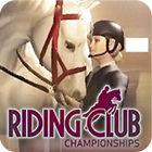 Riding Club Championships game