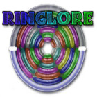 Ringlore game