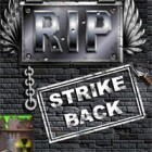 R.I.P: Strike Back game