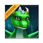 Risen Dragons game