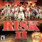 Risk 2 game