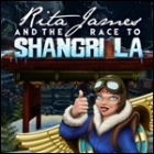Rita James and the Race to Shangri La game