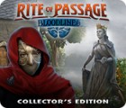 Rite of Passage: Bloodlines Collector's Edition game