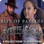 Rite of Passage: The Perfect Show Collector's Edition game