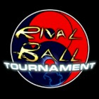 Rival Ball Tournament game