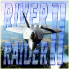 River Raider II game