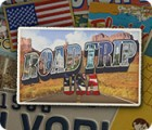 Road Trip USA game