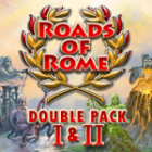 Roads of Rome Double Pack game