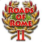 Roads of Rome II game