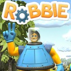Robbie: Unforgettable Adventures game