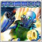 Robbox game
