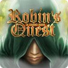 Robin's Quest: A Legend is Born game