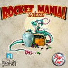 Rocket Mania Deluxe game