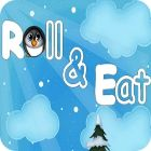 Roll & Eat game