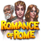 Romance of Rome game
