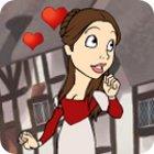 Romeo Wherefore Art Thou? game