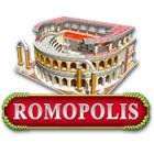 Romopolis game