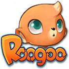 Roogoo game
