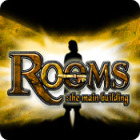 Rooms: The Main Building game