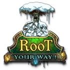 Root Your Way game