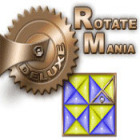 Rotate Mania Deluxe game