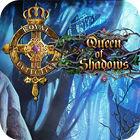 Royal Detective: Queen of Shadows Collector's Edition game