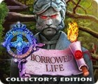 Royal Detective: Borrowed Life Collector's Edition game