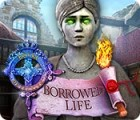 Royal Detective: Borrowed Life game