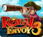 Royal Envoy 3 game