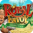Royal Envoy Double Pack game
