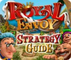Royal Envoy Strategy Guide game